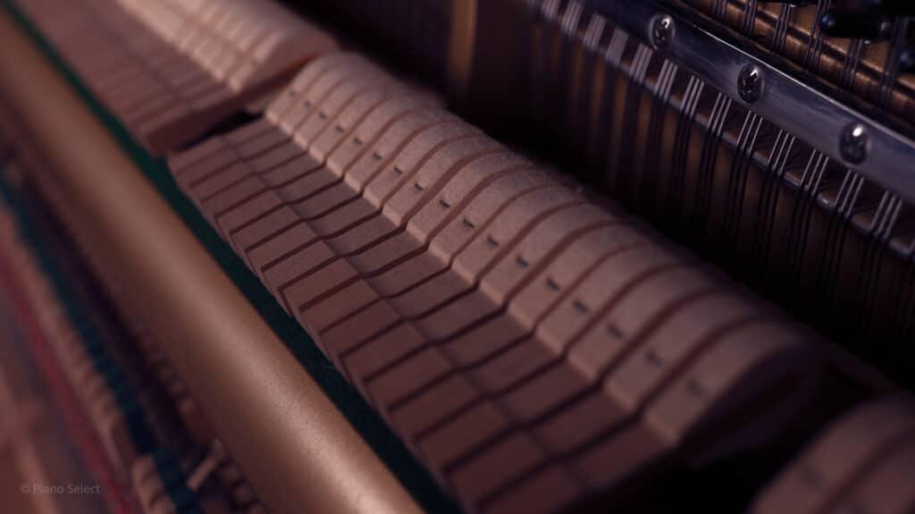 Tweedehands piano - piano kopen tips