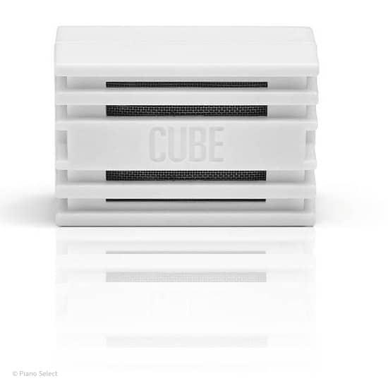 Oskar Water Cube