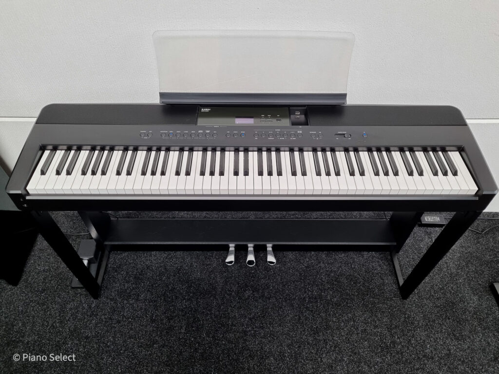 Kawai ES520 1