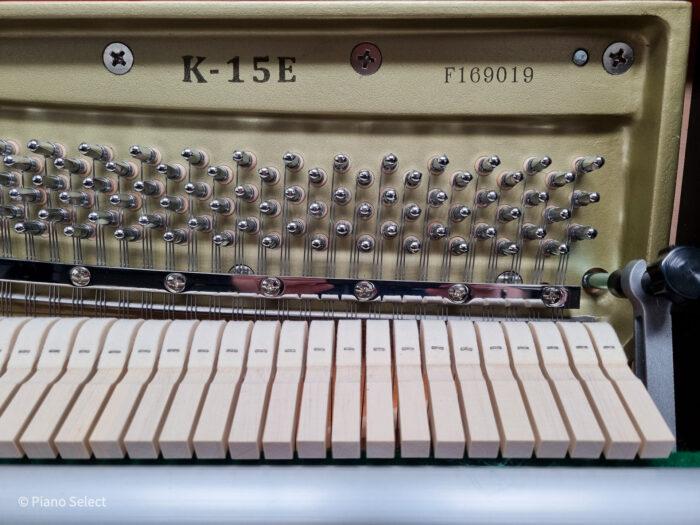 Kawai K-15E F169019