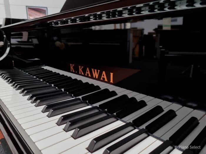 Kawai GX-3 vleugel