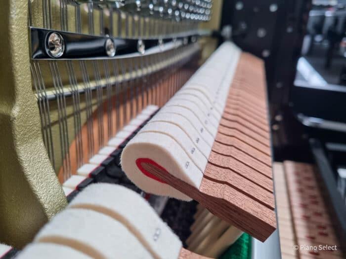 Kawai K-200 piano